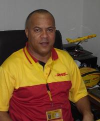 Gilbert Gomis