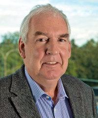 Fastjet CEO Ed Winter