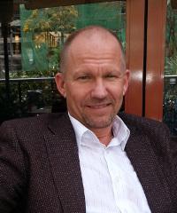 Tomas Sorensen