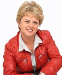Wendy Kemp