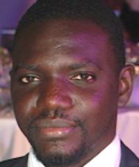 Moustapha Ndoye, CEO of Xtreme Design and Engineering