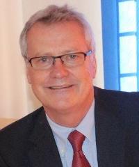 Robert Clarke, managing director of Promasidor Kenya