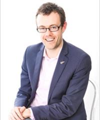 Carl Bates, managing director of Sirdar Global Group