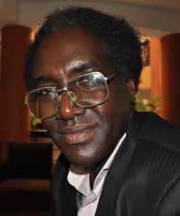 Kaburu Muguika, founder and CEO of Prosoya Kenya