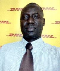 Ibra Mbaye
