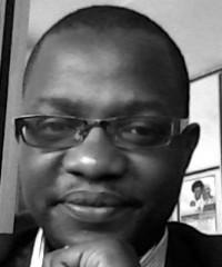 Leonard Kambona, business development manager at SMECOSS