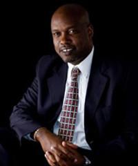 Mucai Kunyiha, managing director of Cooper K Brands
