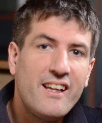 Lorenzo Boncompagni, a director at Electronics Technology Group