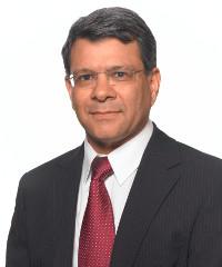Pradeep Paunrana, managing director of ARM Cement
