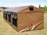 Nkoko Chicken Houses