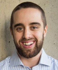 Myles Lutheran, a director at  Eco Fuels Kenya