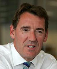 Jim O'Neill