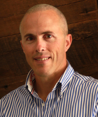 James Ehlers, managing director for Atterbury Africa Limited