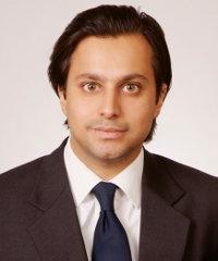 Jameel Verjee