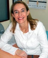 Tracy Scott, managing director of Scott Travel Group