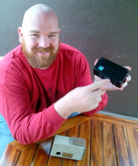 Erik Hersman, CEO of BRCK, says building hardware is critical for Kenya's future standing in the global tech industry.