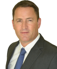 Robin Bryan Smither