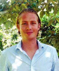 Bas Hoefman