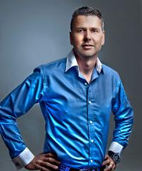Johan Eksteen