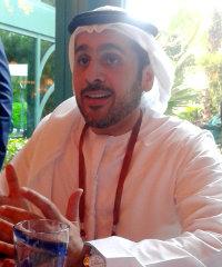 Essa Ali AlZaabi