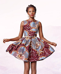 Vlisco has products for every price point.