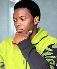 Chukwuwezam Obianor