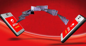 Airtel Money customers will soon be able to transact across borders in East Africa.