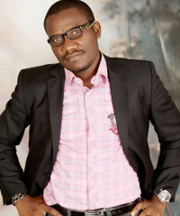 Simeon Ononobi