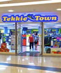 Tekkie_Town_200x240
