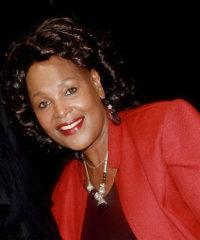 Joyce Gikunda