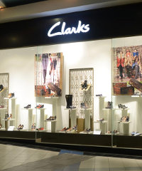 Clarks wants to double its number of stores in Africa.