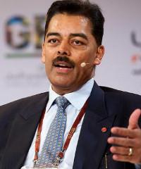 Vimal Shah
