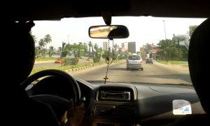 Abidjan300
