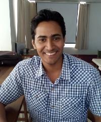 Fayaz Valli