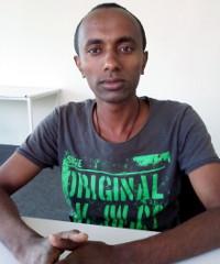 Amare Assefa