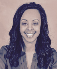 Blen Abebe