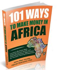 Africa-101-Book_Landing-page-header200x240