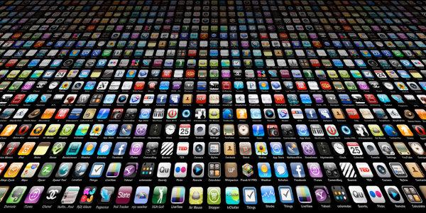 App 600x300