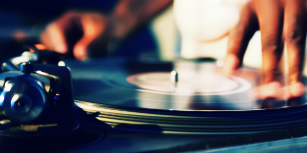 Vinyl record stores are opening in most major cities in South Africa and catering to a mostly young customer.