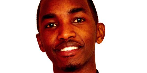 Award-winning Kenyan entrepreneur, Alex Mwaura Muriu, shares tips on how to juggle employment and entrepreneurship.