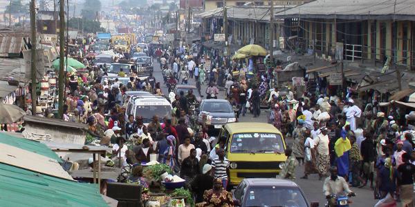 Lagos 600x300