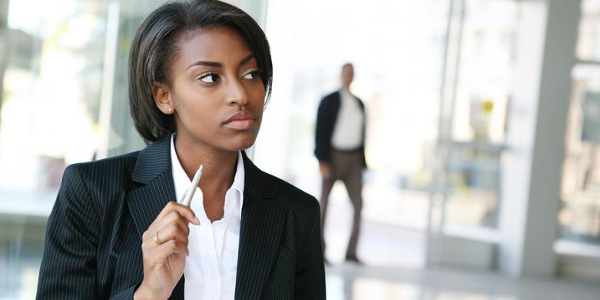 Research by McKinsey shows that Africa has more women in executive committee, CEO and board roles than the global average. However, with only 5% of CEOs and 29% of senior managers being women – as well as only 36% of all promotions going to women – there is still huge room for improvement.