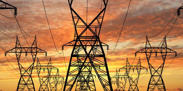 powerlines600x300