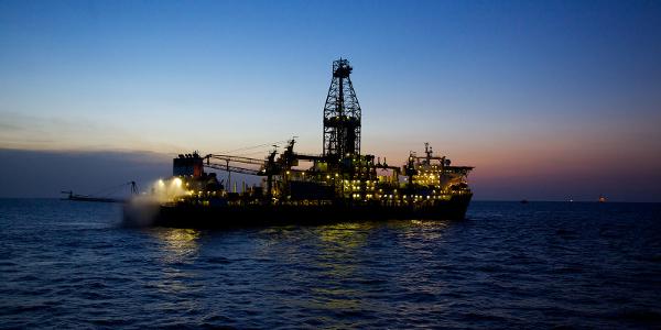 Mozambique oil 600x300