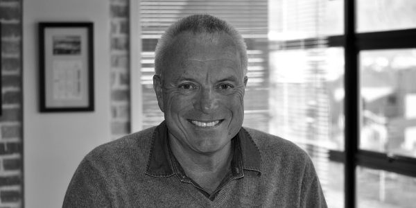 """""""Yes, there is no question that we want to grow our international business,"""" said Pierre van Tonder, CEO of Spur Corporation."""