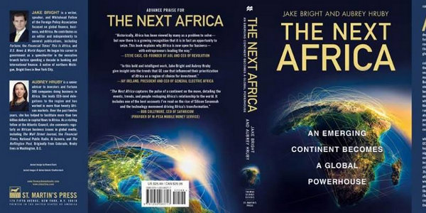 The Next Africa 600x300