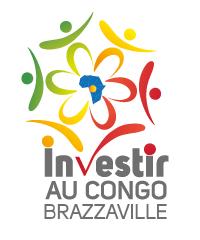 ICB logo 200x240