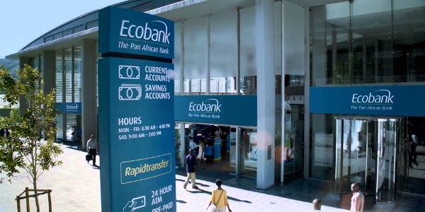 ecobank 600x300