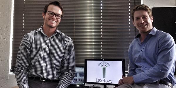 LexNove Founders 600x300