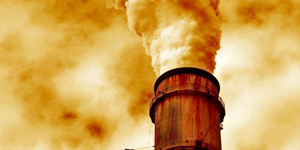 fuel coal smokestack 600x300